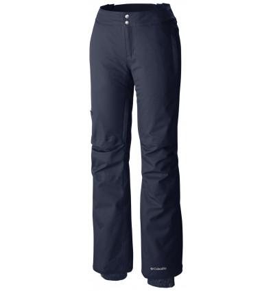 Pantalon de ski Columbia Veloca Vixen Pant (Nocturnal) femme