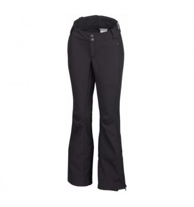 Pantalon Columbia Roffe Ridge Pant (Black) femme