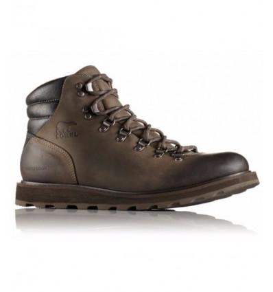 Chaussure hiver Sorel Madson Hiker Waterproof (Major Buffalo)