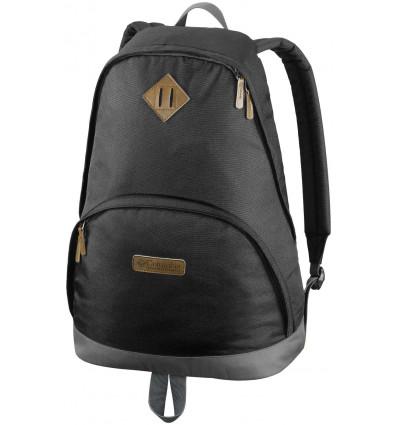 Columbia Classic Outdoor 20l Daypack (black, Graphite)