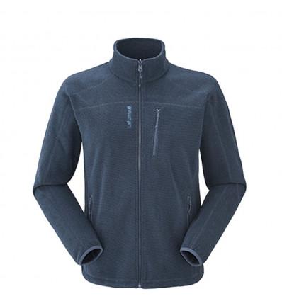 Polaire Lafuma Techfleece Zip In (Insigna blue)