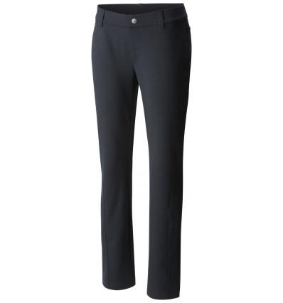 Pantalon Columbia Outdoor Ponte Ii Pant (black)