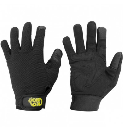 Kong Gants Seconde Peau Skin Gloves