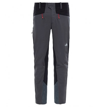 Pantalon M Ns Touring Pant Tnf Asphalt grey - The North Face homme