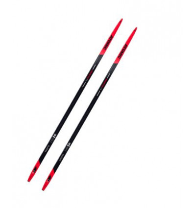 Skis De Fond Race Atomic Redster C5 (Red/black/white)