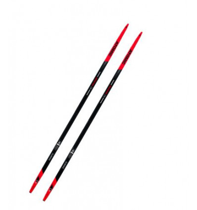 Skis De Fond Race Atomic Redster C9 Uni S/m (Red/bk/wh)