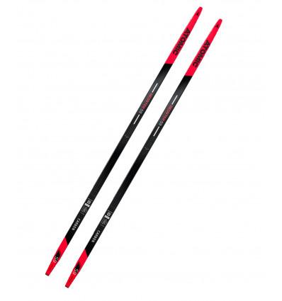 Skis de Fond Race Atomic Redster S9 Carbon Uni S/M (Rouge)