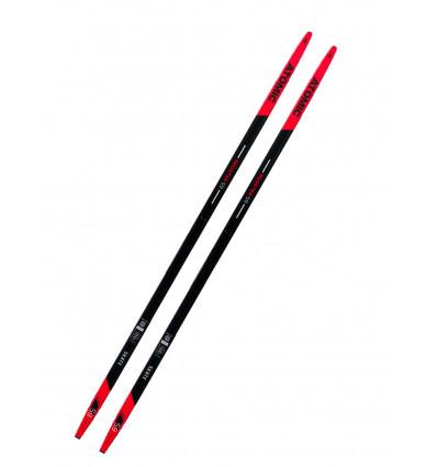 Skis De Fond Race Atomic Redster S9 S/M (Red/black/white)