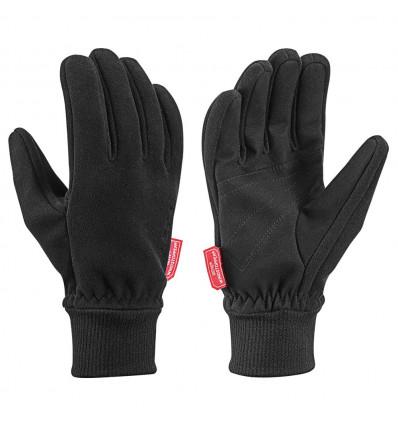 Gants Leki Glove Trek (Black)