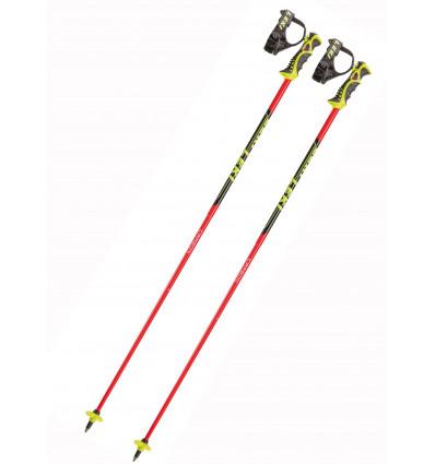 Bâtons de ski Leki Venom SL