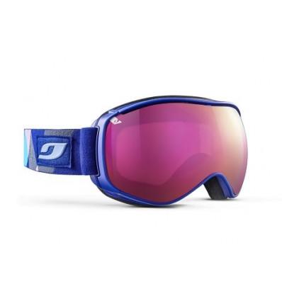 Masques ski Julbo Ventilate