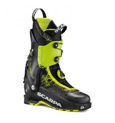 Chaussures ski de randonnée Scarpa Alien RS