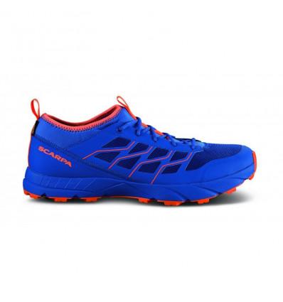 Chaussure de trail Scarpa Atom SL GTX Homme