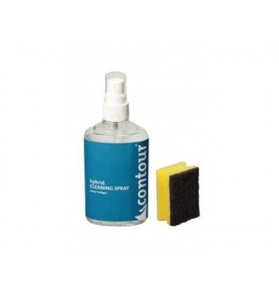 Spray nettoyant CAMP Contour Hybrid Cleaning Spray