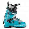 Chaussures Ski de randonnée Scarpa Gea