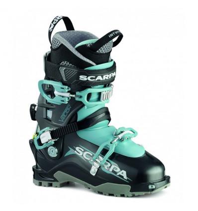 Chaussure ski de randonnée Scarpa Vector wmn femme