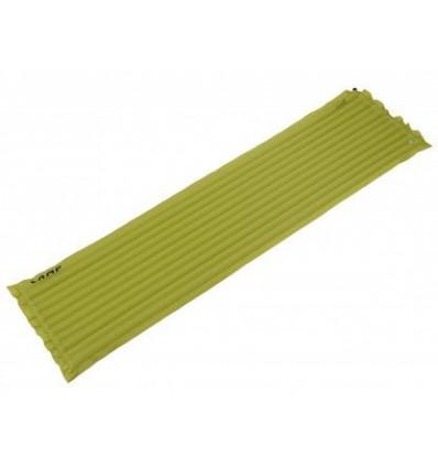 Matelas CAMP Essential Light Mat (Vert)
