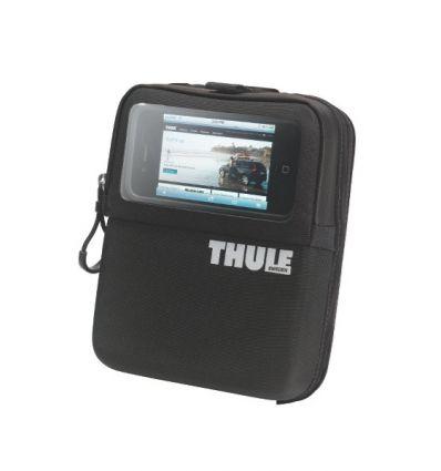 Wallet Thule