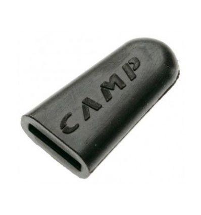 Protege Pointe Piolet Petite Camp