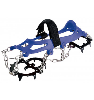 Crampons anti-verglas CAMP Ice Master