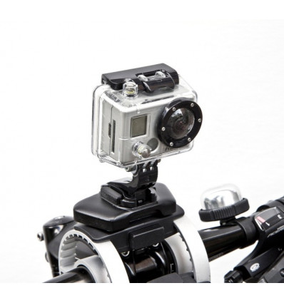 Action Cam Mount Thule