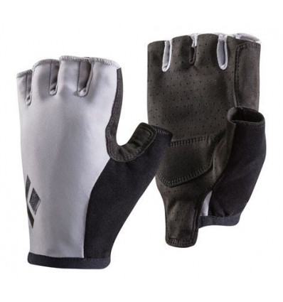 Mitaines Trail Gloves Black Diamond (Nickel)