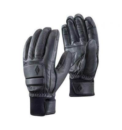 Gants Women's Spark Gloves Black Diamond (Smoke)