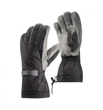 Gants de ski de randonnée Helio Black Diamond (Ash)