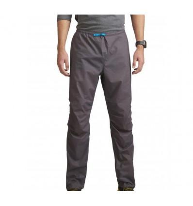 Pantalon Ultimate direction Ultra pants v2 m slate