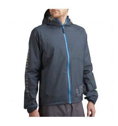 Veste Ultimate direction Ultra jacket v2 m dark night