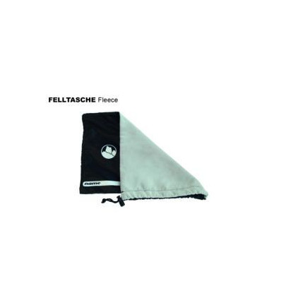 Peaux Sac De Rangement Pour Peau Avec Microfleece Kohla - AlpinStore