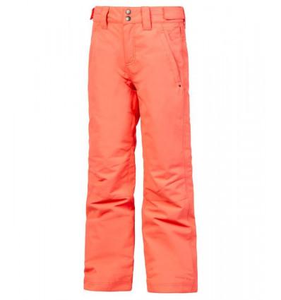 Pantalon de ski PROTEST Jackie (Petunia) Enfant