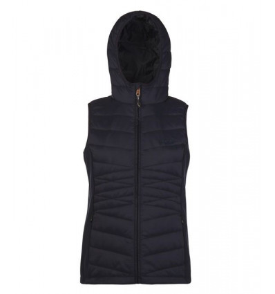Doudoune sans manches Protest PALMER bodywarmer (Ground Blue)
