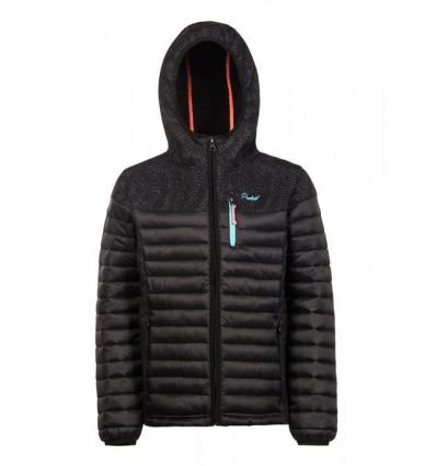 Veste Protest PARINI JR outerwear jacket (Atlantis)