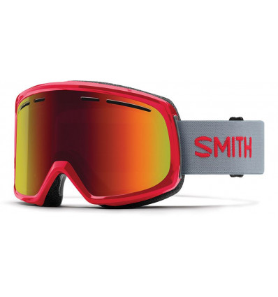 Masque Ski Smith Range (Fire)