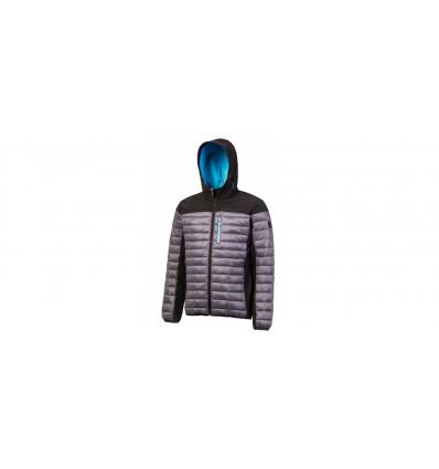 Veste Protest UPDATE outerwear jacket (Asphalt)