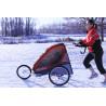 Accessoires Kit Jogging - Corsaire1 Compatible 2014 - AlpinStore