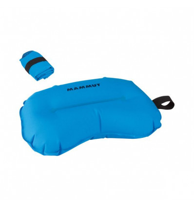Oreiller Air Pillow Mammut Imperial