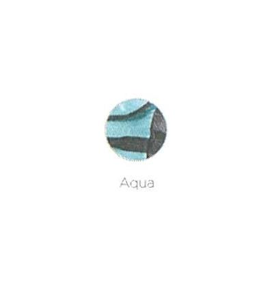 Duffle bags Sac A Dos Duffel S 40l - AQUA Thule - AlpinStore