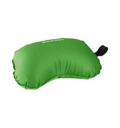 Oreiller Kompakt Pillow Mammut Dark Spring