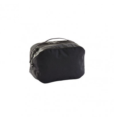 Sac Black Hole Cube - Large Patagonia (black)