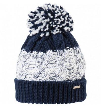 Bonnets Cairn Gilles Hat