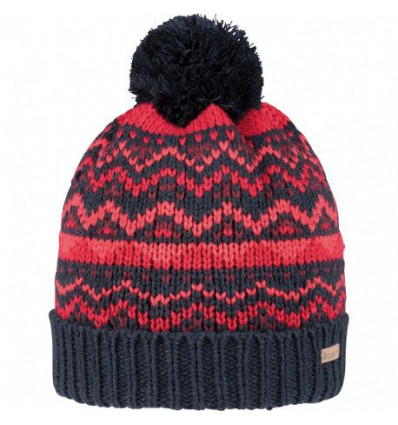 Bonnets Cairn Jeanne Hat Junior