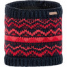 Bonnets Cairn Jeanne Col J