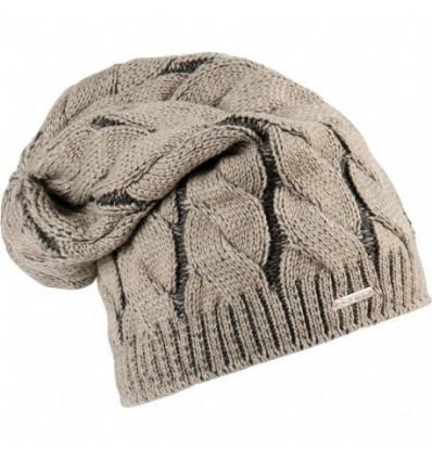 Bonnets Cairn Edouard Hat