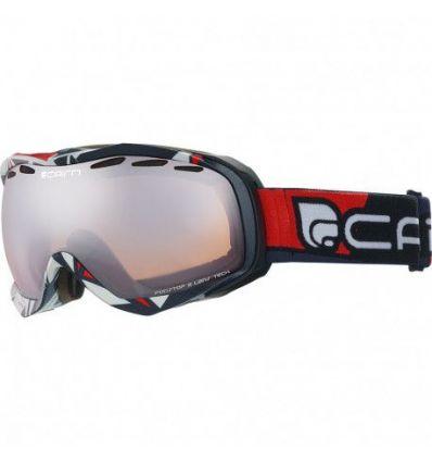 Masques de ski Cairn Alpha / Spx3000