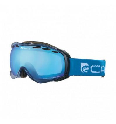 Masques de ski Cairn Alpha / Spx3000[ium]