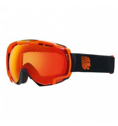 Masques de ski Cairn Mercury / Spx3000[ium]