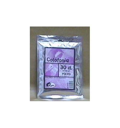 Magnesie Colophane 70 Grs (30cl) Ecf0301