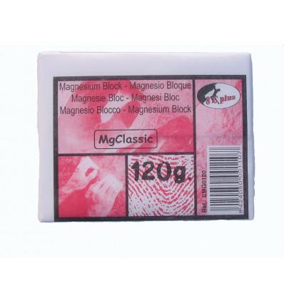 Magnesie Blocs Papier De 120 Grs (12 X 10) Emg0120